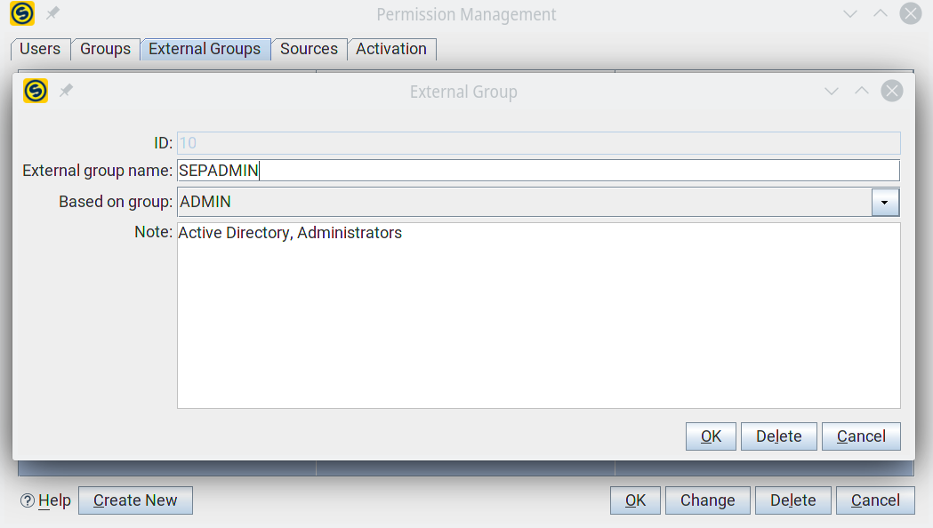 AD new external group filled admin en.png