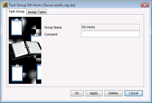 Archive:User Manual 3 6 - printable version - SEPsesam