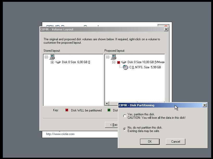 Boot bsr partition select2.jpg