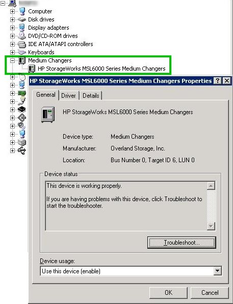 Device Manager Changer known.jpg