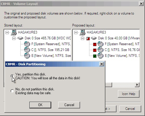 Disk partitioning 6 3.jpg