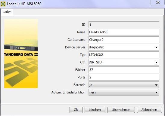 User Manual 4.4 - Druckversion - SEPsesam