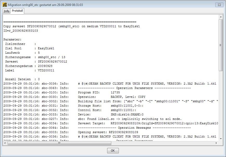 Beste Jobs Wieder Aufnehmen Unix Fotos - Beispielzusammenfassung ...