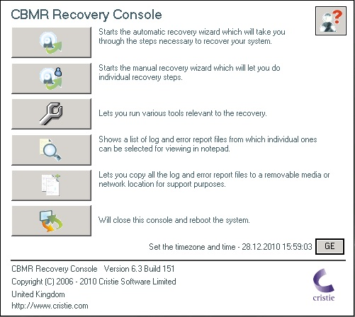 Recovery console 6 3.jpg