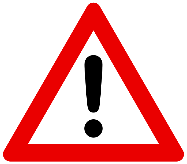 Warning sign.png